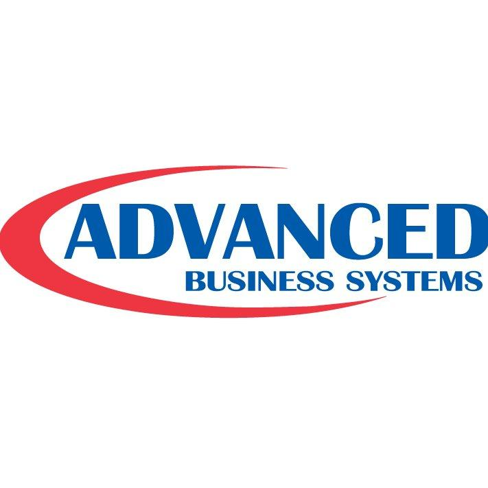 Advanced Printer Repair Service