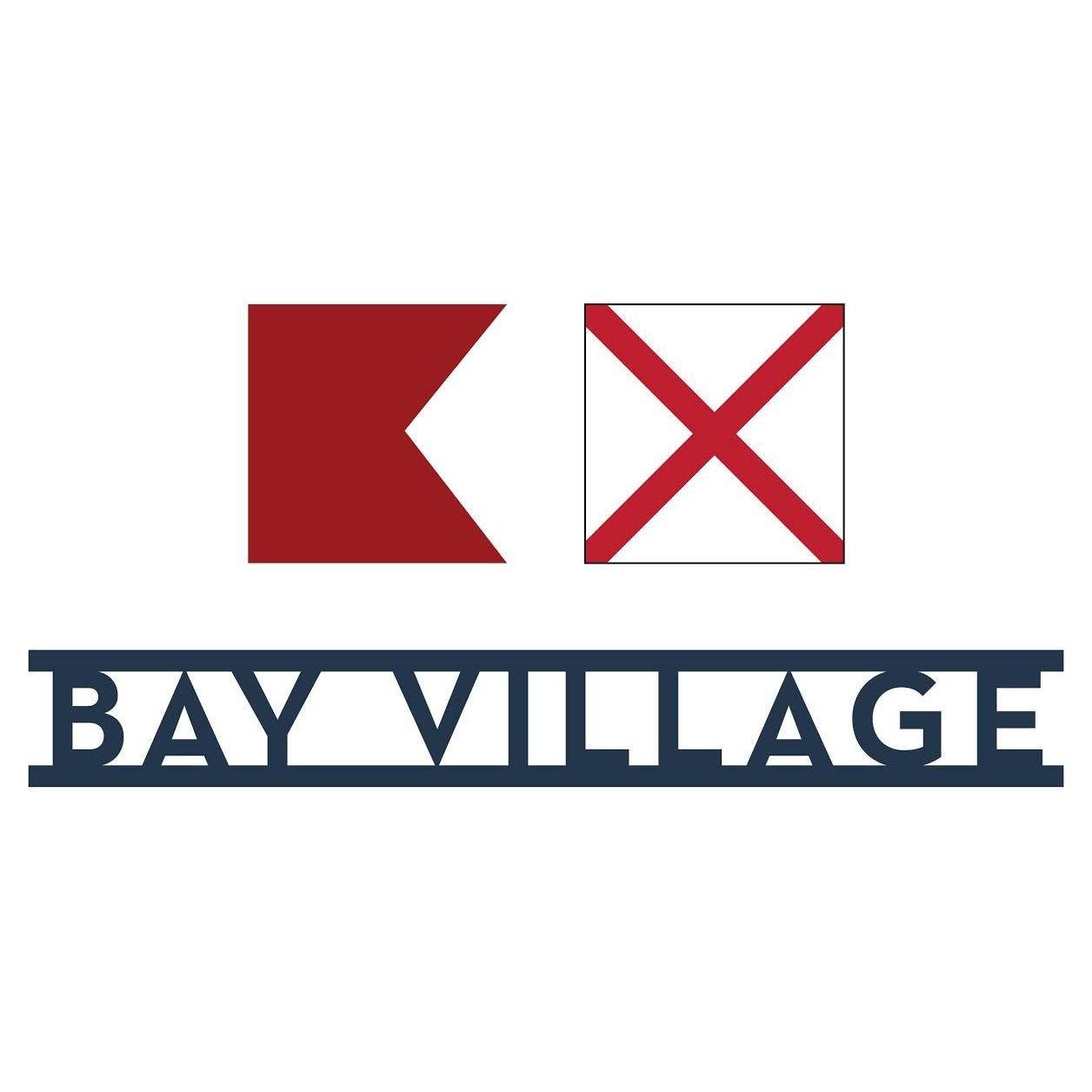 Bay Village image 9