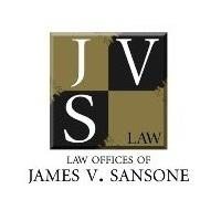 Law Offices of James V Sansone