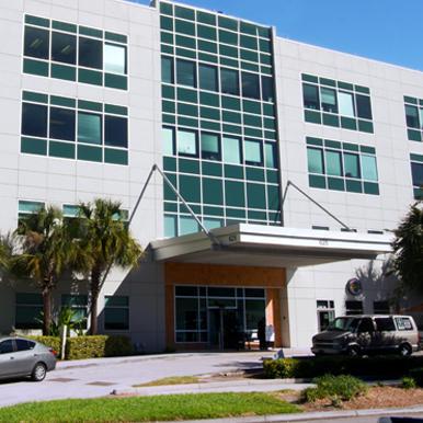 Florida Physical Medicine image 0