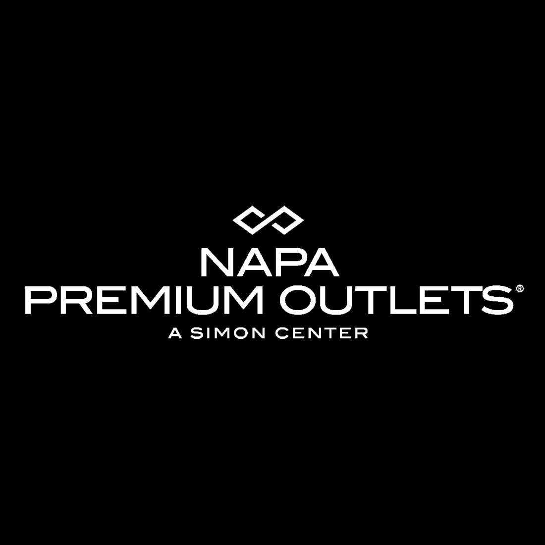 Napa Premium Outlets - Napa, CA - Factory Outlet Stores