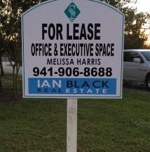 Signature Signs Of Sarasota image 8
