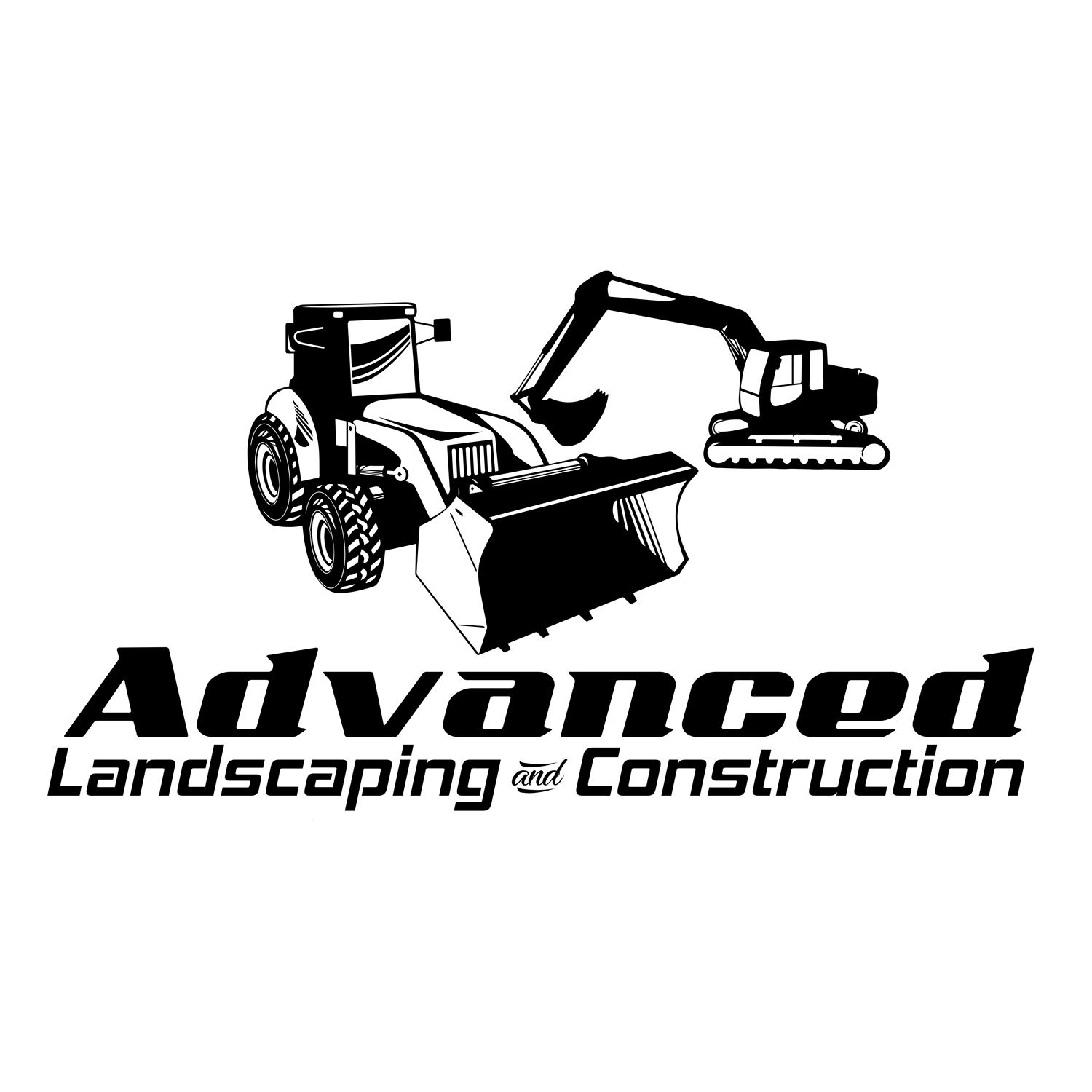 Advanced Landscaping and Construction image 0