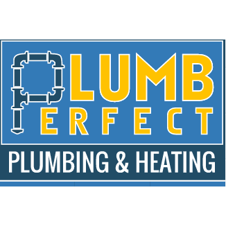 Plumb Perfect Plumbing & Heating