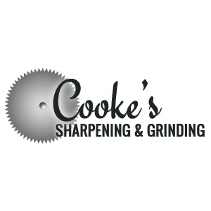 Cooke's Sharpening & Grinding Service - York New Salem, PA 17408 - (717)792-8245 | ShowMeLocal.com