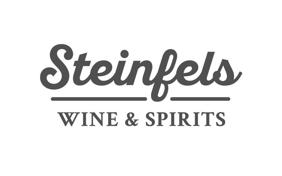 Steinfels Wine & Spirits