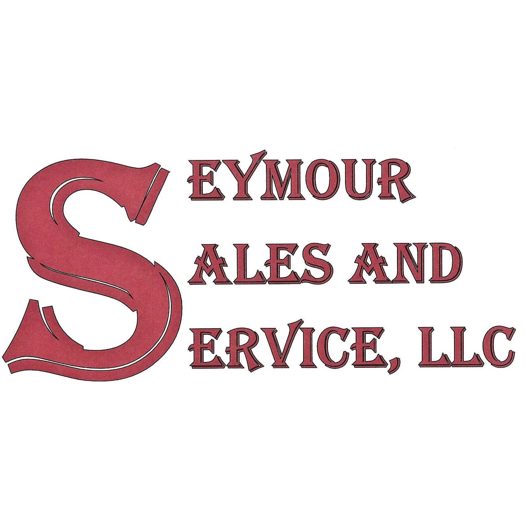 Seymour Sales & Service image 10