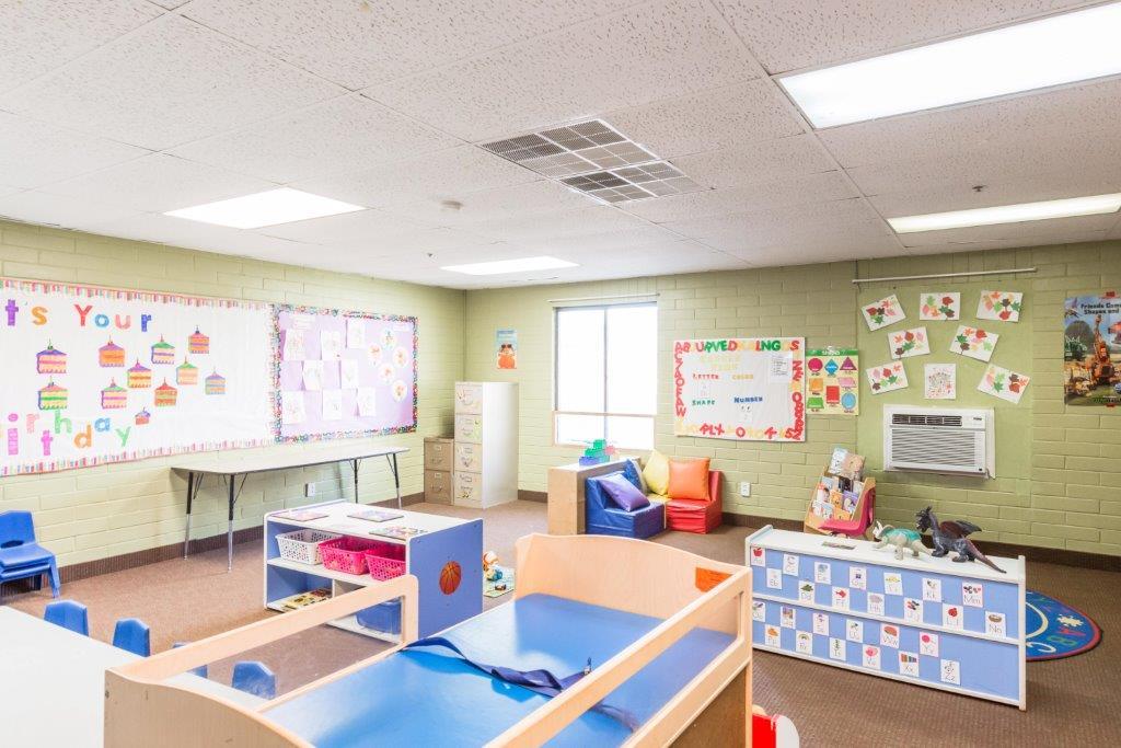 Small World Child Care, Inc image 27