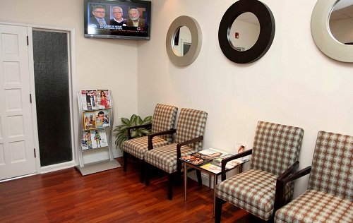 South Florida Smile Spa,  Nicole M. Berger, DDS image 6