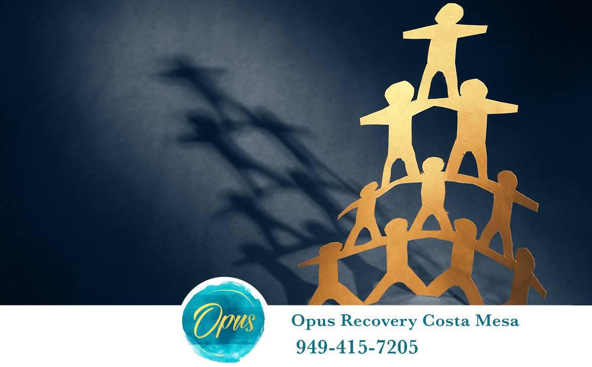 Opus Treatment image 3