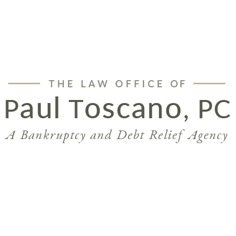 The Law Office of Paul Toscano, PC
