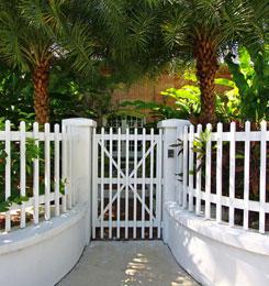 Liberty Fence Co image 5