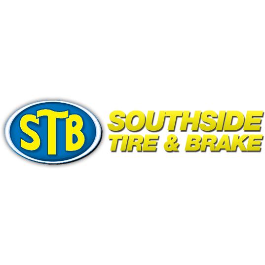 Southside Tire & Brake image 0