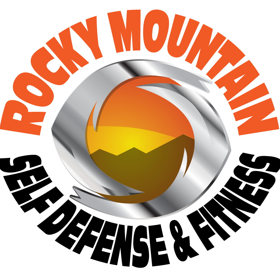 Rocky Mountain Self Defense & Fitness image 7