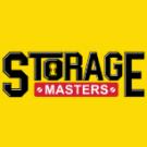 Storage Masters image 1