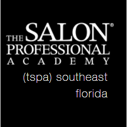 The Salon Professional Academy Delray Beach