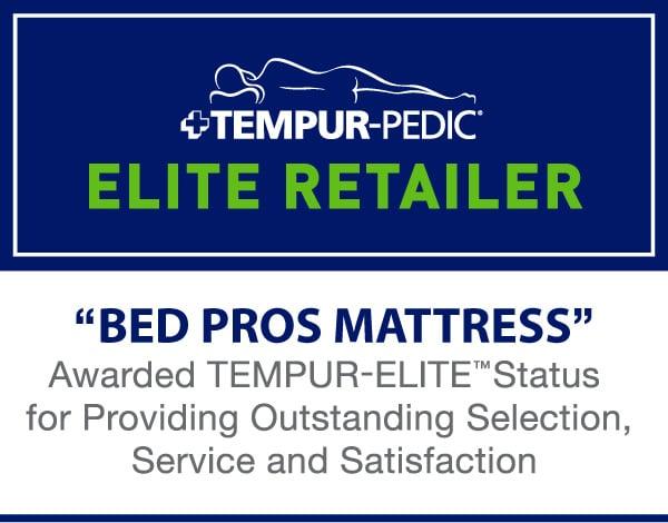 Bed Pros Mattress Brandon image 3