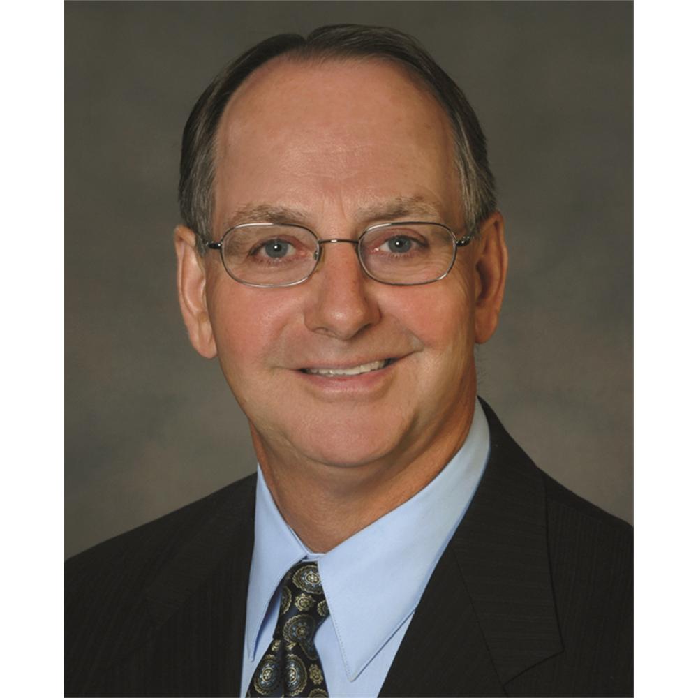 Gregg Marinelli - State Farm Insurance Agent image 0