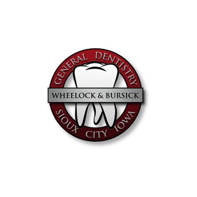Wheelock & Bursick Dentistry