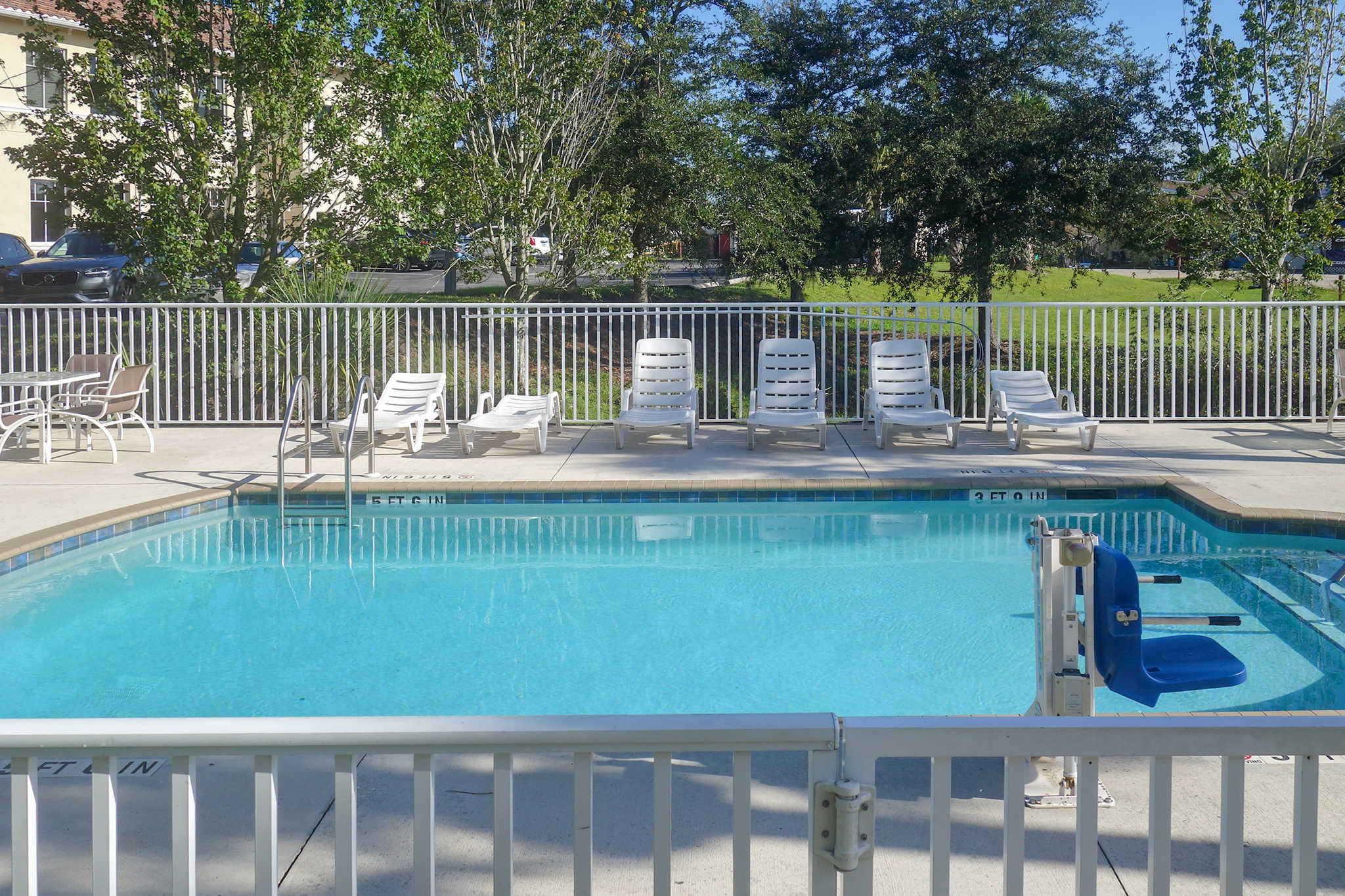 Quality Inn & Suites Lehigh Acres Fort Myers image 8