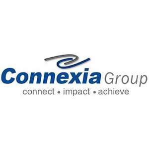 Connexia Group