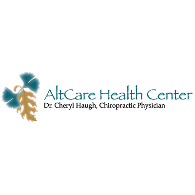 AltCare Health Center, LTD