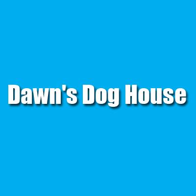 Dawn's Dog House