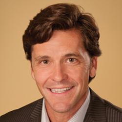 Michael C. Hanus - 21st Century Oncology image 0