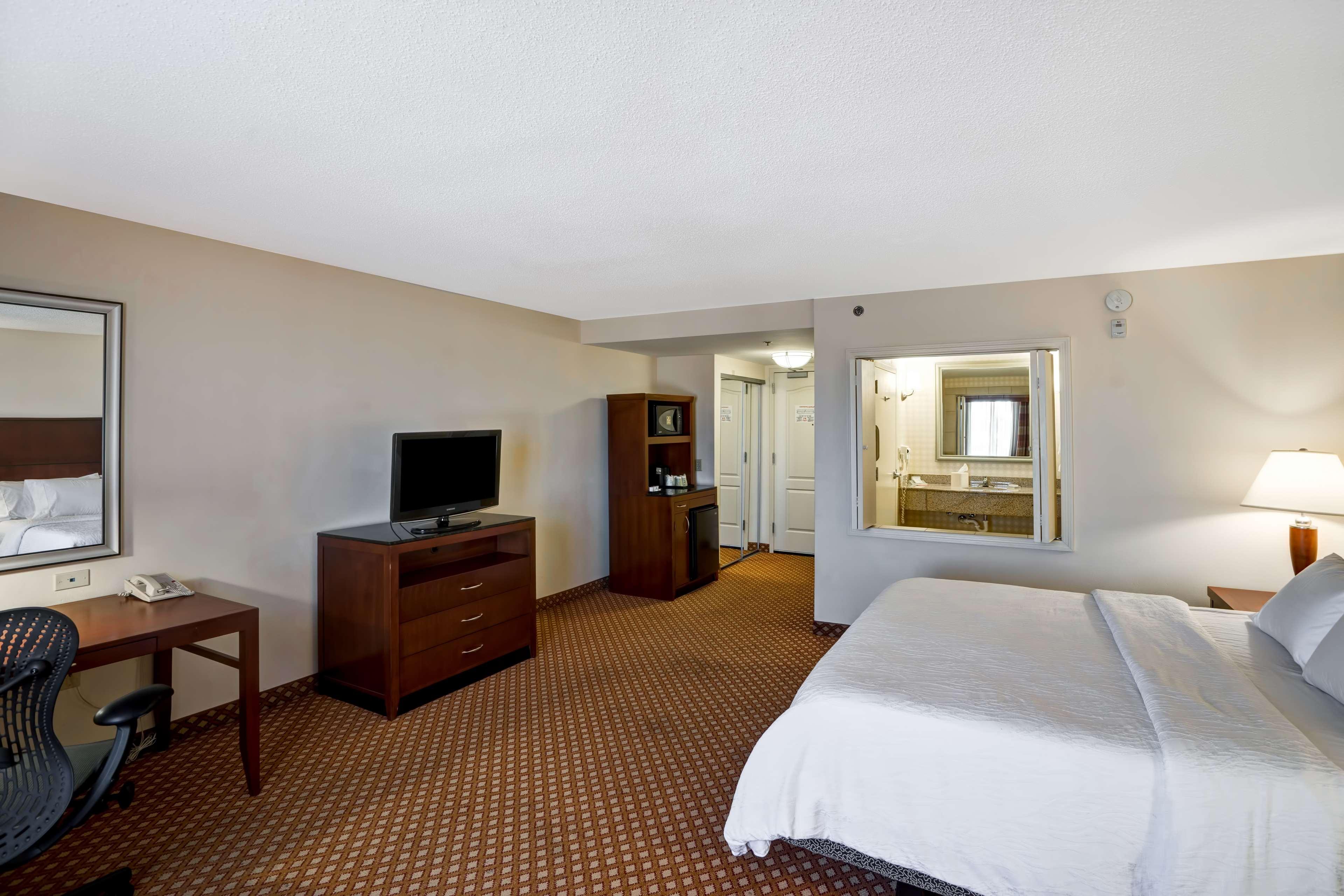 Hilton Garden Inn Panama City image 20
