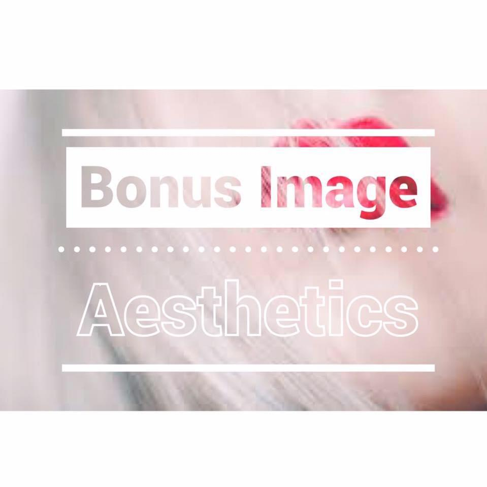 Bonus Image Aesthetics