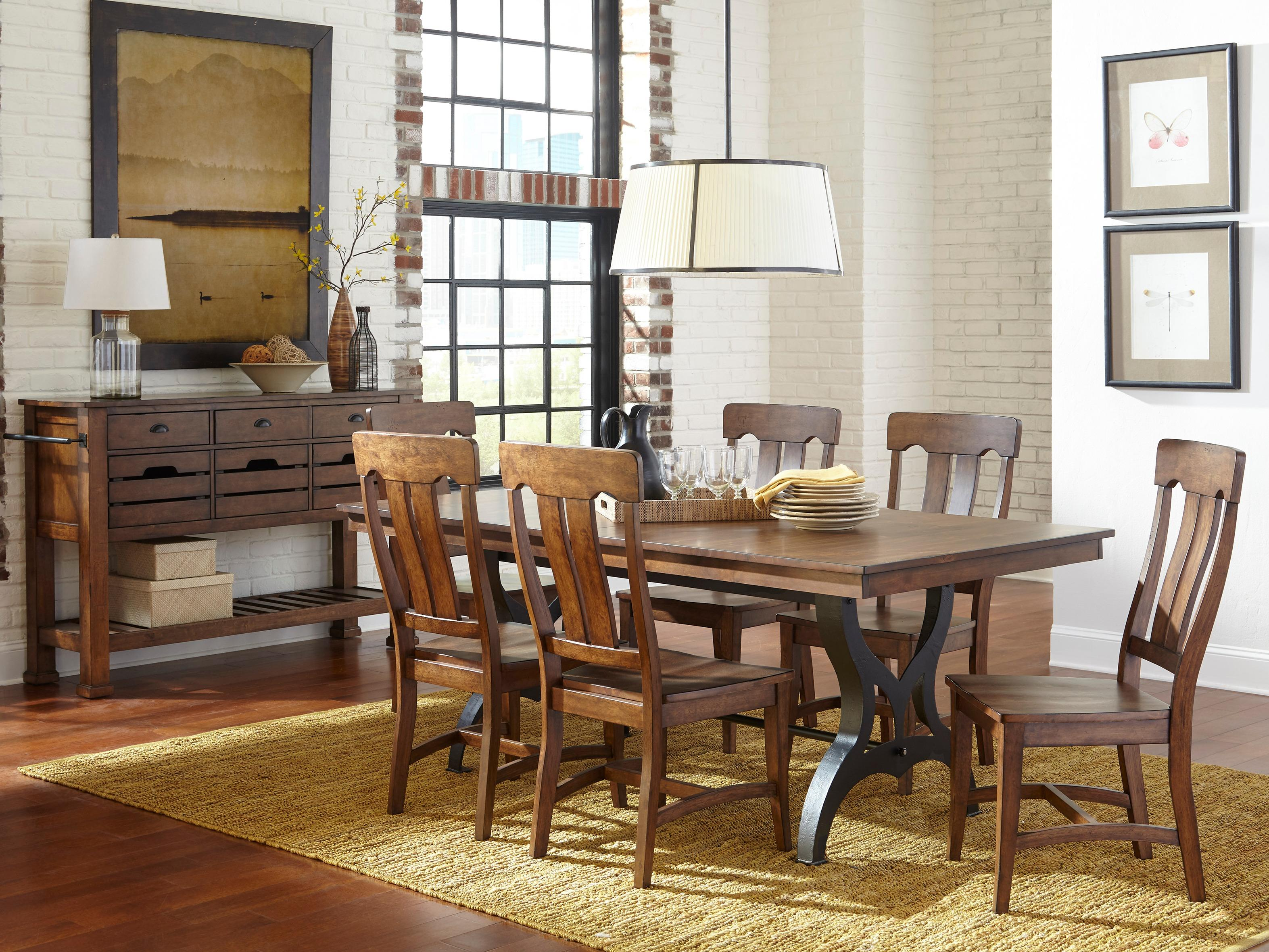 Creative Dinettes & Bar Stools Furniture Store image 6