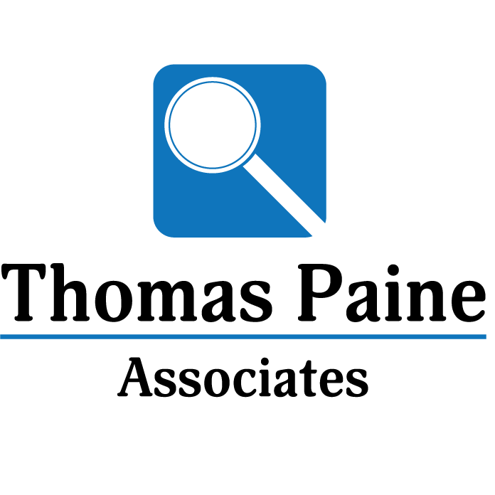 Thomas Paine Associates Inc.