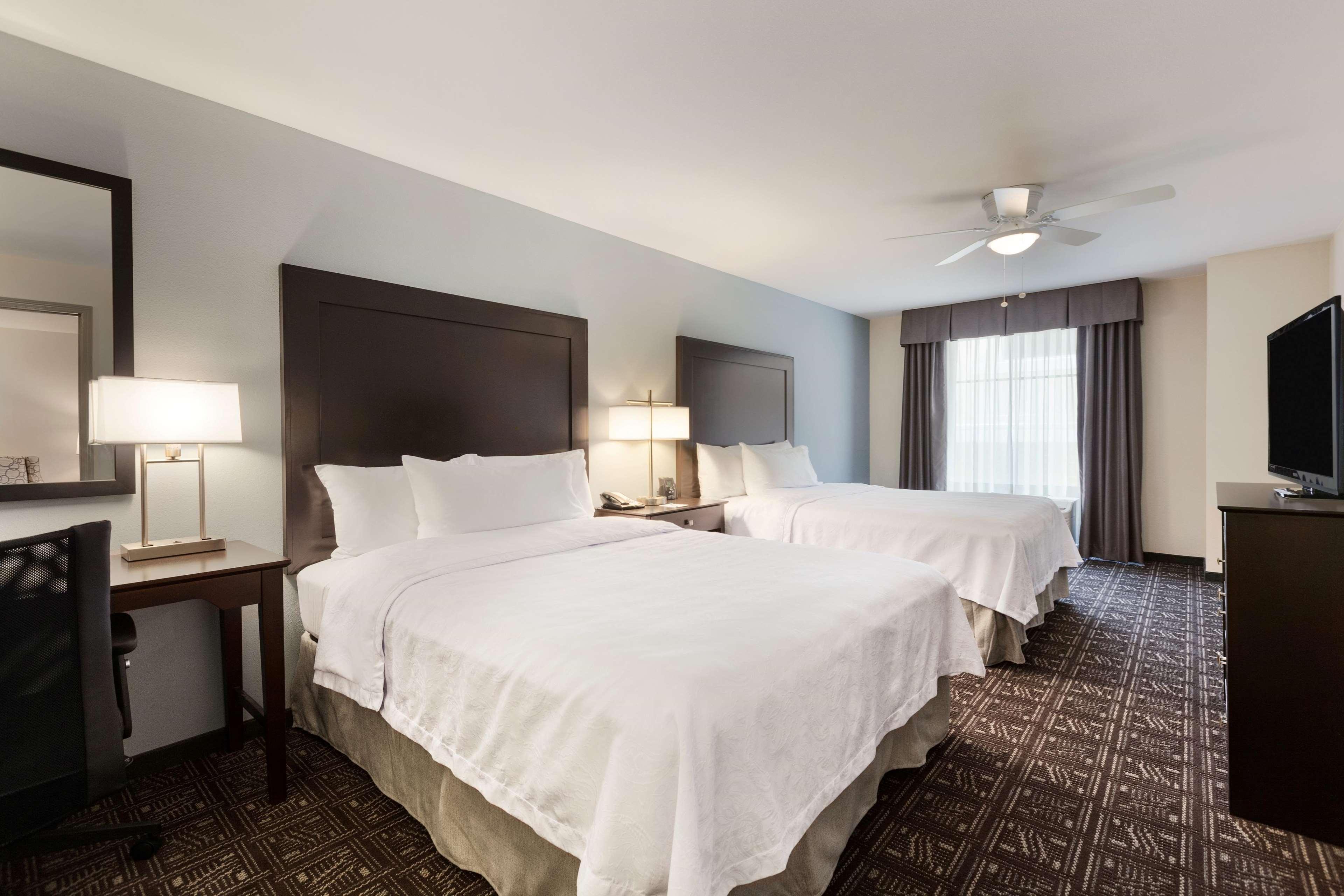 Homewood Suites by Hilton Huntsville-Downtown, AL image 19