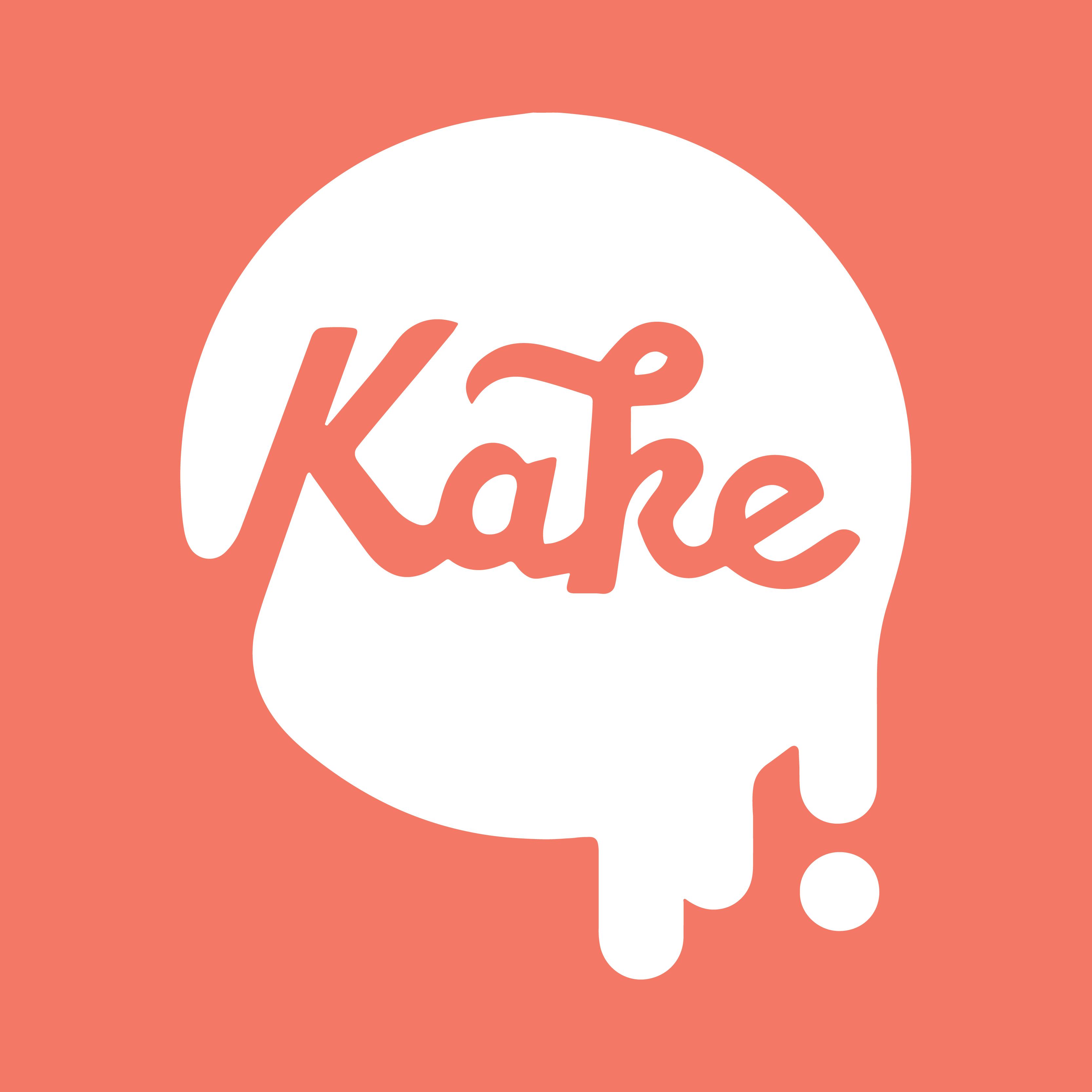 KAKE Digital marketing