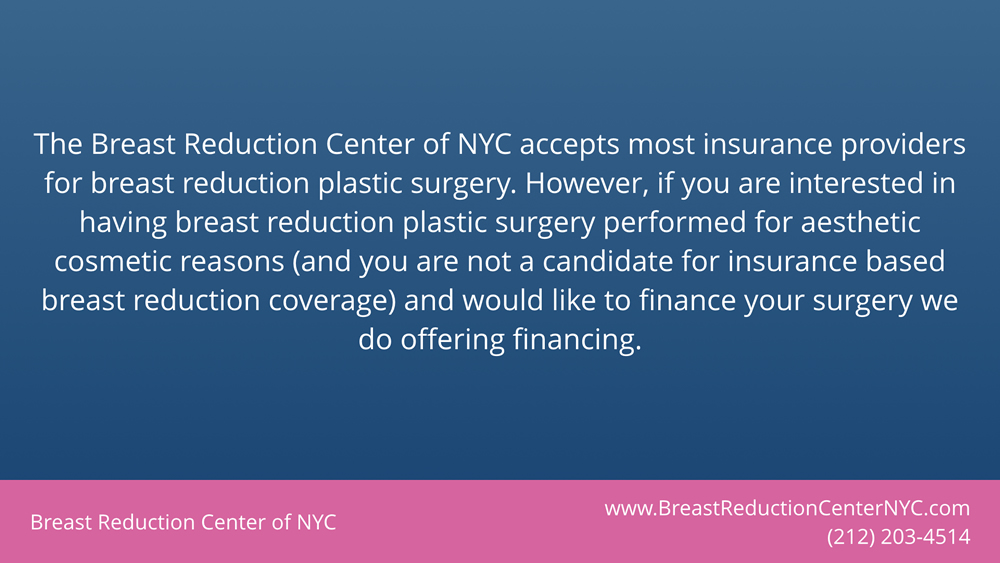 Breast Reduction Center of NYC image 3