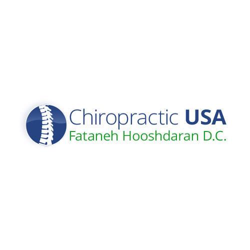 Chiropractic USA image 1