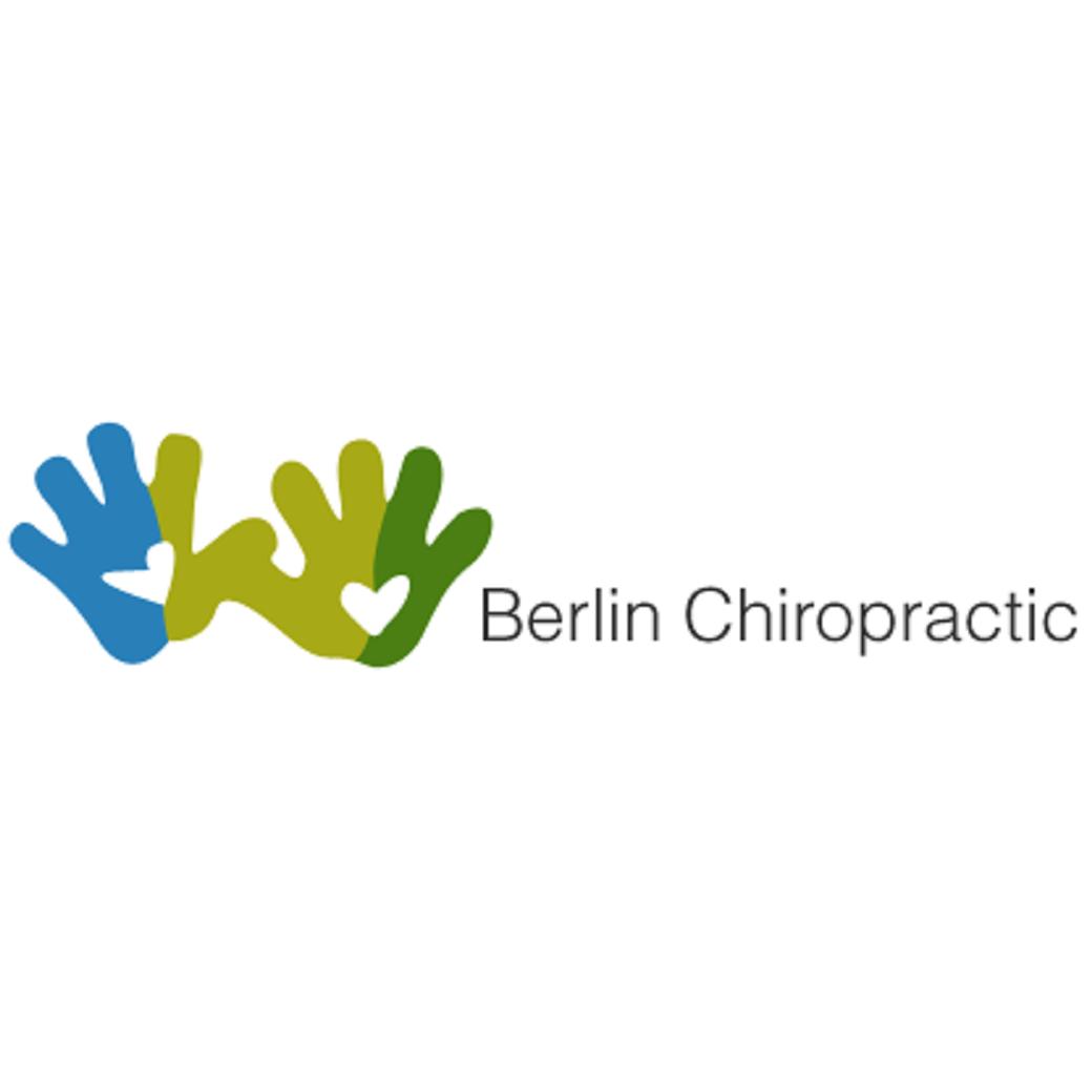 Berlin Chiropractic