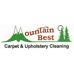 Mountain Best Carpet & Upholstery Cleaning image 0