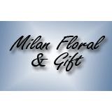 Milan Floral & Gift image 9
