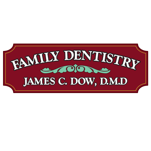 James Dow DMD