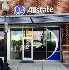 Allstate Insurance Agent: Gary Daniels image 1