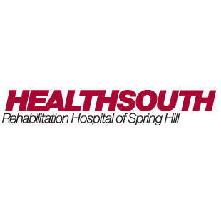 HealthSouth Rehabilitation Hospital of Spring Hill