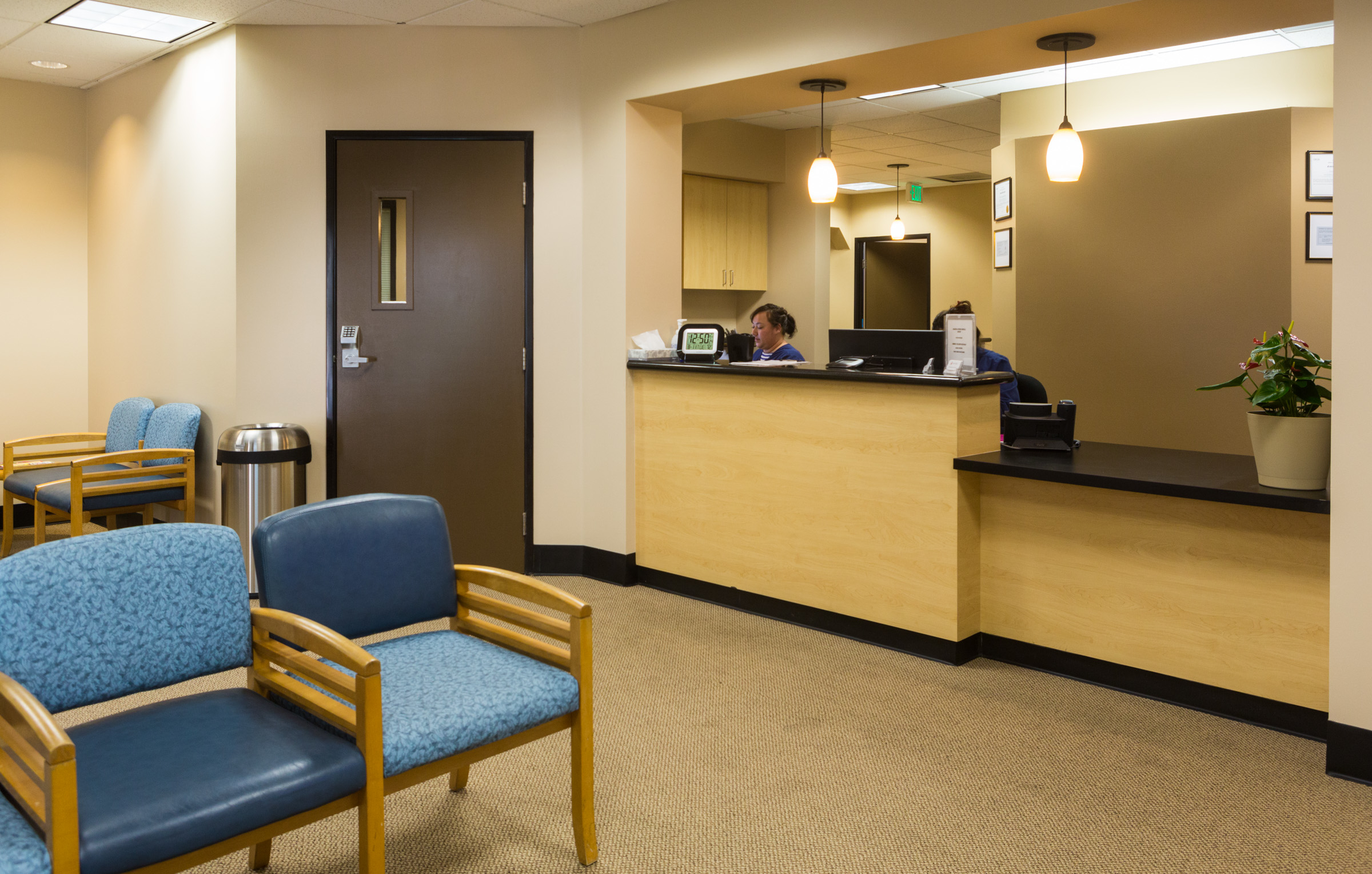 Camarosa Springs Medical Group image 4