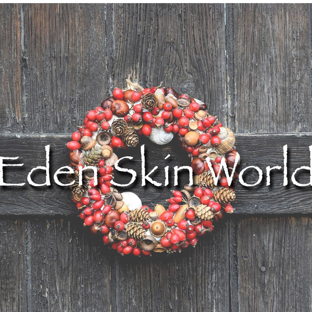 Eden Skin World