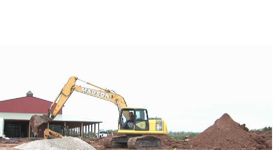 Madson Tiling & Excavating Inc. image 5
