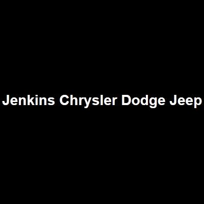 Jenkins Chrysler-Dodge-Jeep Inc