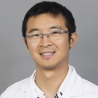 Image For Dr. Thomas  Jiang MD