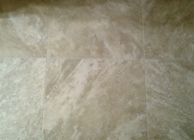 Personal Touch Flooring Inc image 2