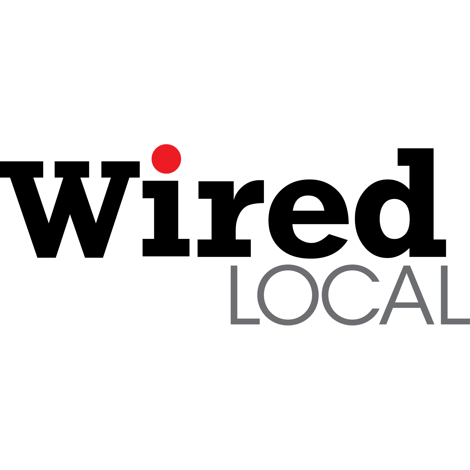Wired Local LLC image 0