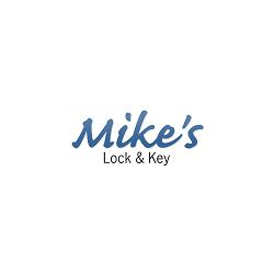 Mike's Lock & Key image 0